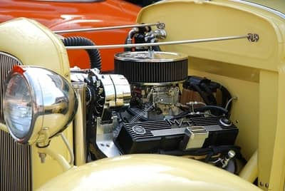 How Often Should I Change The Oil In My Classic Car ...
