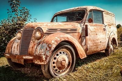 Nada Classic Cars >> 20 Things To Look For When Buying A Classic Car To Restore